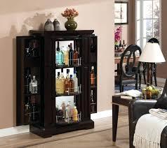 basement corner bar ideas. Corner Bar Ideas Sweet Cabinet Best Liquor On Wine Dazzling For Build The . Basement