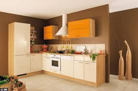 Collect This Idea Kitchen Orange  Freshomecom