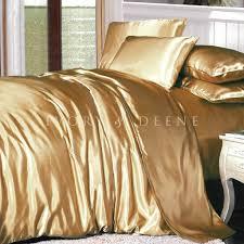 King Size Doona Covers Ebay #2571 & Marvelous King Size Doona Covers Ebay 78 On Duvet Cover Set With King Size  Doona Covers Adamdwight.com