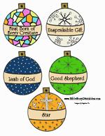 21 Best Sunday School Crafts Images On Pinterest  Sunday School Christmas Sunday School Crafts
