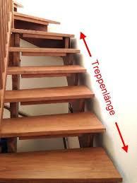 Moderne treppe vom spezialisten   wir bauen ihre treppen. Treppen Stufen Rechner Berechnung