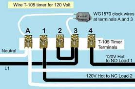 intermatic wiring diagram intermatic image wiring intermatic timer wiring diagram intermatic auto wiring diagram on intermatic wiring diagram