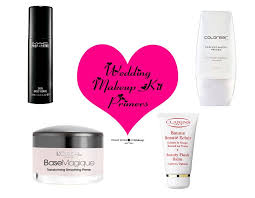 best primers budget brands high end