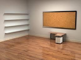 shelves office. Amazon Desktop Office Shelves Ideasoffices H