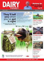 dairy farmer digital edition by briefing media issuu