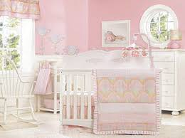Babies cheap crib bedding