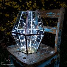 creative outdoor lighting ideas. These 10 Creative Outdoor Lighting Ideas Are Sure To Spark Some Inspiration  Into Up Your L
