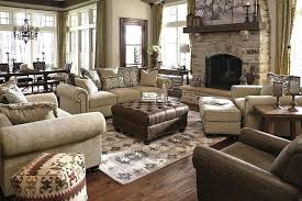 furniture placement living room living room furniture placement layout furniture placement in large square living room furniture placement living room