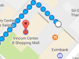 How to add dotted line to. Can I Draw A Curved Dashed Line In Google Maps Android Stack Overflow