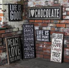 on rock wall art uk with contemporary wall art from trade furnishings supplier