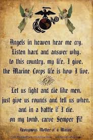 Marine Corps Quotes Beauteous Luxury Famous Marine Corps Quotes 48 Best United States Marine