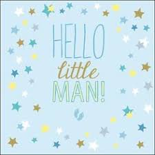 13 Best Card Images On Pinterest Block Prints New Baby Cards And