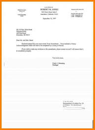 Official Documents Template Official Documents Samples Official Receipt Template 2019