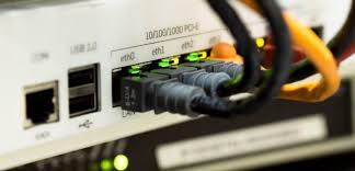 Network Devices Assign Fixed Static Ip Addresses To Devices On Home Network