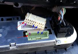 1996 ford bronco wiring diagram images ford explorer radio wiring 92 plymouth voyager wiring diagramvoyagercar diagram pictures