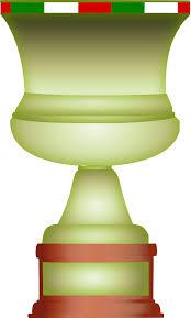 File:Coppa Italia Primavera trophy icon.svg - Wikipedia