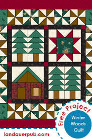 northwoods quilt patterns | Scrappy Northwoods Flannel Couch Throw ... & northwoods quilt patterns | Scrappy Northwoods Flannel Couch Throw | Quilts  | Pinterest | Couch throws and Patterns Adamdwight.com