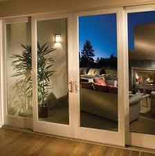 decor andersen frenchwood hinged patio door adjustment