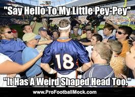 Broncos Blog: Broncos Memes via Relatably.com