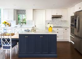 awesome white and blue kitchen cabinets simple interior decorating ideas with kitchen cabinets excellent blue kitchen