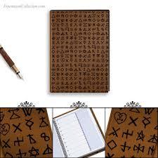 masonic fine leather goods masonic gifts