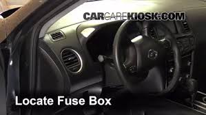 interior fuse box location 2013 2016 nissan pathfinder 2013 interior fuse box location 2013 2016 nissan pathfinder 2013 nissan pathfinder sv 3 5l v6