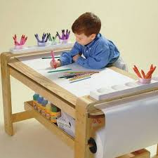 art desk for kids kids art desk kids art table best 25 art desk hobggex