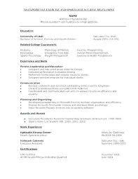 cna resume skills cna resume skills 618 800 skills for cna resume nursing