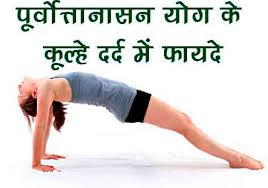 Image result for कूल्हे के दर्द