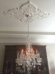 top result diy lamp socket luxury replace chandelier with flush mount new how to hang a