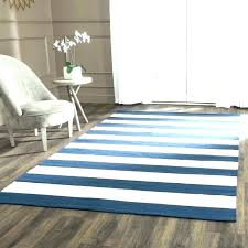 red and white striped rug courageous striped area rug graphics idea striped area rug or red red and white striped rug