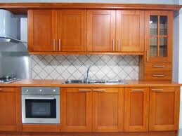 Pre Fab Kitchen Cabinets The Best Prefab Kitchen Cabinets New Home Designs
