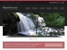 Free Templates Free Download Free Css Website Templates Page 1 Of 237 Free Css Templates Total