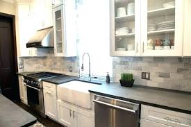 unfinished wood kitchen cabinets wood kitchen pantry solid wood kitchen pantry cabinet kitchen cabinets for