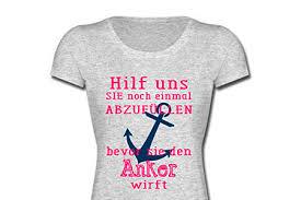 Junggesellenabschied T Shirts Frauen Die Besten Motive Sprüche