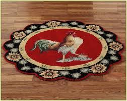 elegant fleur de lis kitchen rugs fleur de lis rugs kitchen home design ideas