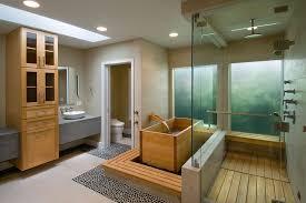 tips for spa bathroom design ideas16 tips for a spa bathroom