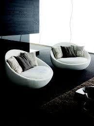 desiree furniture.  Furniture Elegant Sofa For Modern Living Room U2013 Lacon By Desiree Divano  DigsDigs For Furniture R