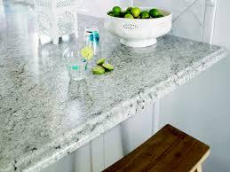 most popular linoleum countertops nice kitchen countertop