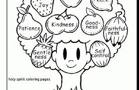 Search Results For Kindness Coloring Pages On Getcoloringscom