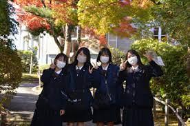 木曽川 高校