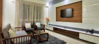 Designs To Live By Best Interior Designer Home Interior Designer Modular