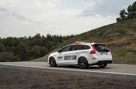 2018 volvo v60 wagon. delighful wagon volvo with 2018 volvo v60 wagon