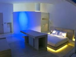 bedroom track lighting ideas. Cool Lighting Ideas Bedroom Idea Track For E