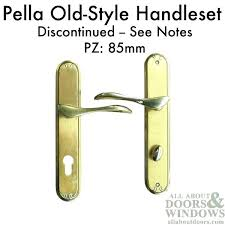 pella screen door handle storm door latch storm door lock storm door lock storm door
