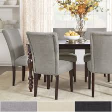 Pranzo Rectangular 66-inch Extending Dining Table and Set with Baluster  Legs by iNSPIRE Q Classic - Free Shipping Today - Overstock.com - 19675222