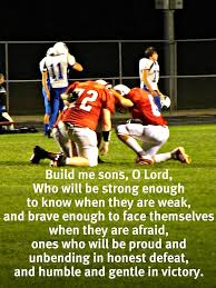 Football Motivational Quotes Awesome Quotes About American Football 48 Quotes