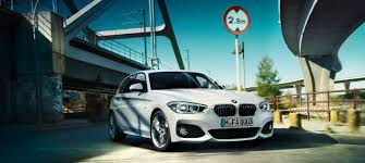 BMW Convertible is the bmw 1 series front wheel drive : BMW 1 Series 5-door : At a glance
