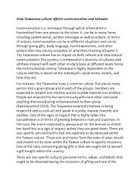 culture essay honoring culture at com org view larger sample essay