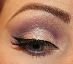 good eye makeup tutorial for hazel eyes 97 with additional with eye makeup tutorial for hazel eyes